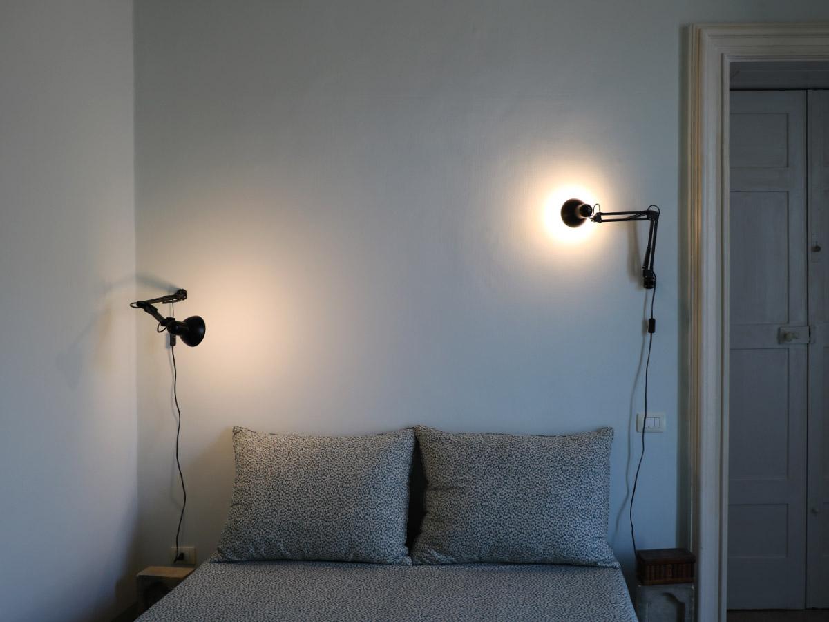 daragona Palazzo Mastore 001